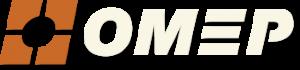 OMEP logos